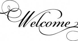 Welcome to the Callanetics Studio Blog